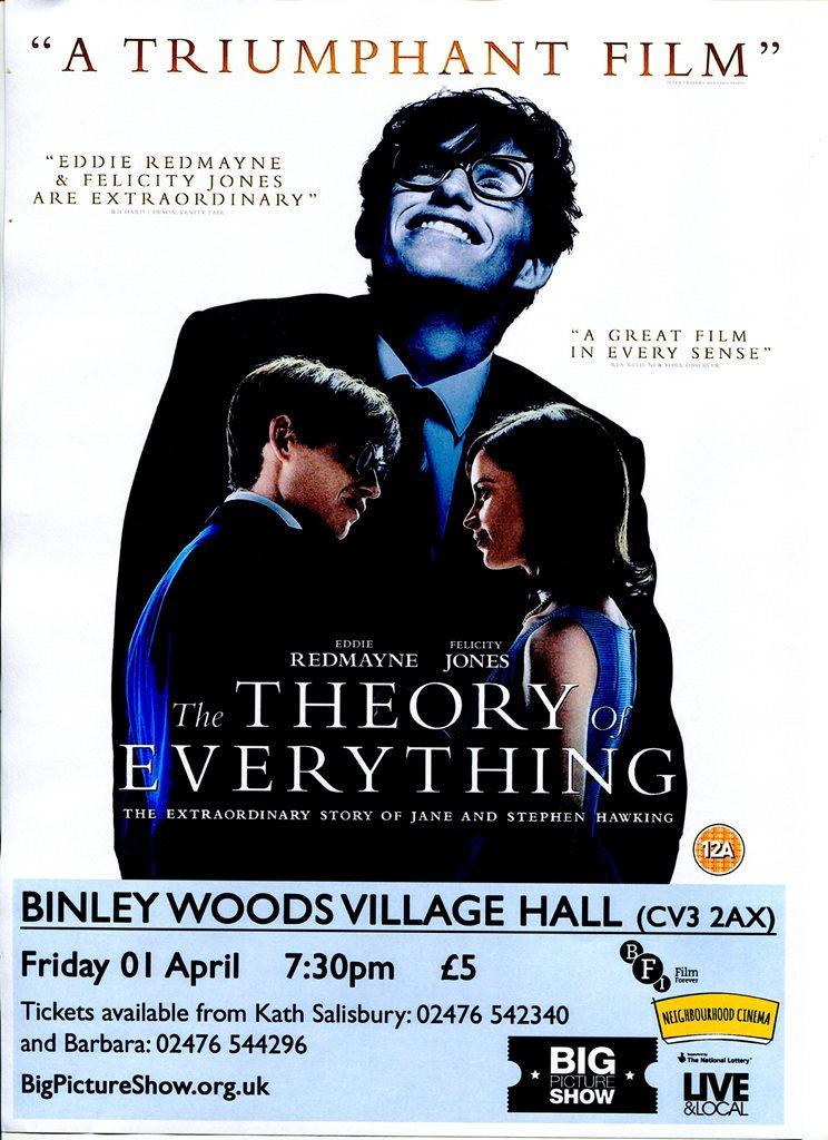 Film night poster092